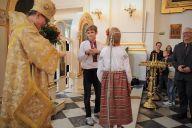 Ювілей преосвященного Владики Василя_19