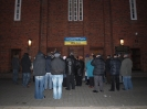 Molytwa za zertwy Holodomoru_2