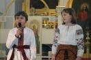 Святий Миколай у Варшаві