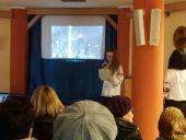 Вшанування Героїв Майдану в Ґіжицьку - 2019 (2)