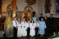 Офіційні символи Світових Дні Молоді - Кракова 2016 у Венгожеві_2