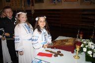 Офіційні символи Світових Дні Молоді - Кракова 2016 у Венгожеві_6