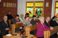 Зустріч із вчителями у Венгожевській Свято-Михайлівській обителі оо Василіян_2