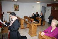 Зустріч із вчителями у Венгожевській Свято-Михайлівській обителі оо Василіян_7