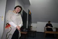 У Венгожеві завершилися Таворські Говіння 12.2014  (2)