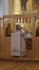 XX littia Instytutu Istoriji Cerkwy_2