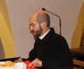 Збори парафіяльної ради у Варшаві