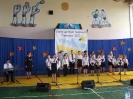 Свято дитячої творчості в Ґіжицьку_2011_05_07