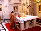 Wirmenska liturgia_13