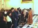Wirmenska liturgia_14