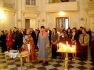Wirmenska liturgia_16