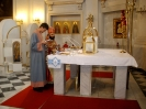 Wirmenska liturgia_2