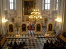Wirmenska liturgia_3