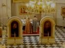 Wirmenska liturgia_4