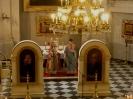 Wirmenska liturgia_5