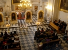 Wirmenska liturgia_7
