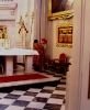 Wirmenska liturgia_9