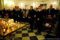 Вшанування пам'яті жертв «Небесної Сотні»_3