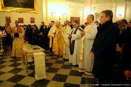 Вшанування пам'яті жертв «Небесної Сотні»_5