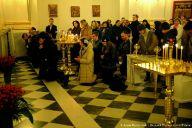 Вшанування пам'яті жертв «Небесної Сотні»_6