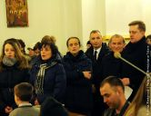 Вшанування пам'яті жертв «Небесної Сотні» (2)