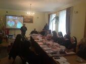 Катехетична конференція в Гурові Ілавецькому_3