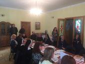 Катехетична конференція в Гурові Ілавецькому_5