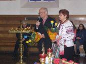 Відбулися Веливопосні Реколеції у Венгожеві