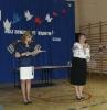 Завершення шкільного року у Варшаві