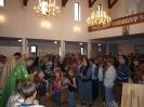 Дитяче свято в Круклянках