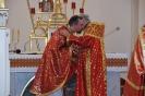 Празник Св. Йосафата у Варшаві