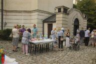 Празник Успення Пресвятої Богородиці у Варшаві - 2018_19