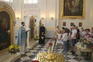 Празник Успення Пресвятої Богородиці у Варшаві - 2018_1