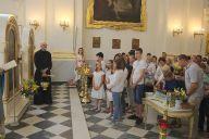 Празник Успення Пресвятої Богородиці у Варшаві - 2018_2