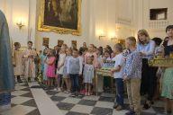 Празник Успення Пресвятої Богородиці у Варшаві - 2018_6