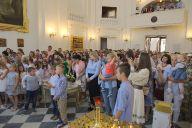 Празник Успення Пресвятої Богородиці у Варшаві - 2018_7
