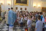 Празник Успення Пресвятої Богородиці у Варшаві - 2018_8
