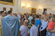 Празник Успення Пресвятої Богородиці у Варшаві - 2018_9
