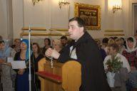 Успення Пресвятої Богородиці _19