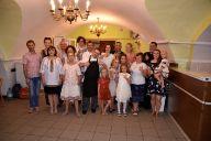 Празник у василіанській парафії у Варшаві_18