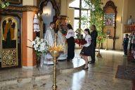 Підготовка до храмового празника у Ґіжицьку 20015_5