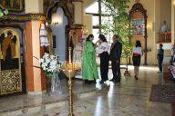 Підготовка до храмового празника у Ґіжицьку 20015_6