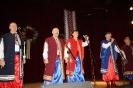 Кувльтура Українська з Близька і далека 2013