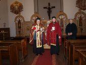 Моління за Жертви Голодомору в Україні 2014_1