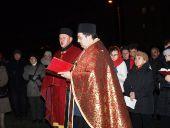 Моління за Жертви Голодомору в Україні 2014_4