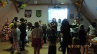 Бал Маскарад для дітей у Гіжицьку 2015 _2