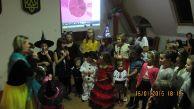 Бал Маскарад для дітей у Гіжицьку 2015 _6