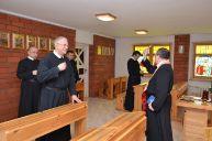 Канонічна візитація у Венгожеві та Кентшині 2015_10