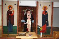 Канонічна візитація у Венгожеві та Кентшині 2015_1