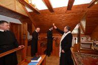 Канонічна візитація у Венгожеві та Кентшині 2015_2